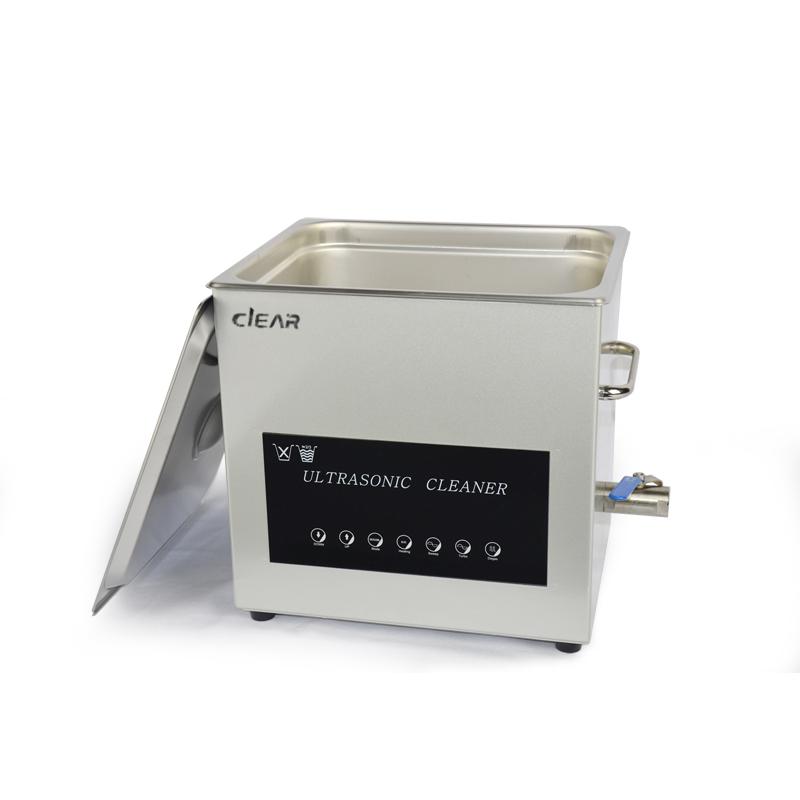 Ultrasonic Cleaner For Carburetors : Ultrasonic carburetor cleaner buy cleaning the
