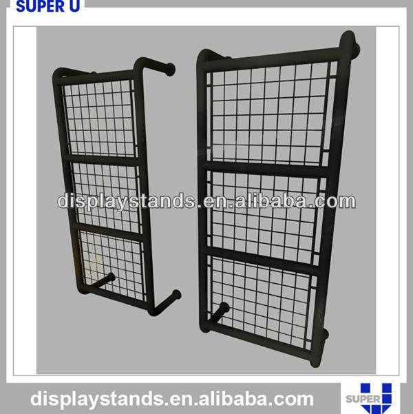 Decorative powder coated wire mesh display panels buy wire mesh display panels powder coated - Decorative wire mesh panels ...