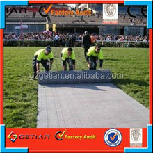 soccer field turf artificial turf sheet party professional