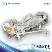 ICU Bed Design Furniture electric Bed AYR-8005