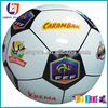 Football Inflatable Beach Ball,Inflatable PVC Beach Ball,PVC Inflatable Beach Ball