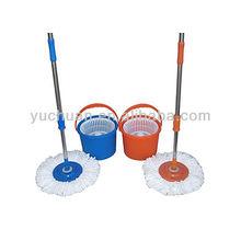 Mejor 2014 mini steam mop( ytj- 502- 2)