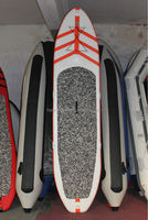 raceboard race paddle board sup racing board SUPs with leash sups for wholesales