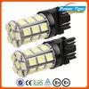 T20 3157 Brake Stop tuning Light 3157 led automotive lamp car use led brake light bulbs