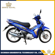 Trading & supplier of China products spoke/alloy wheel Motorbike NEW WAVE-I 125