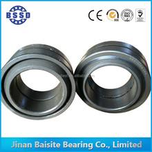 supply cheaper metric spherical bearings GE120ES