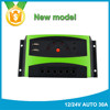 great varieties charging led driver pwm solar controller 24v