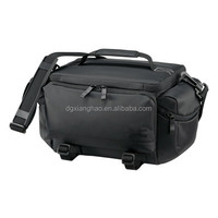 high quality SLR camera bag,waterproof SLR camera bag