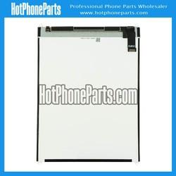 lcd screen digitizer for ipad mini 3