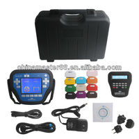 MVP Pro M8 Key Programmer Most Powerful Key Programming Tool