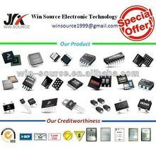 (IC Supply Chain)5551