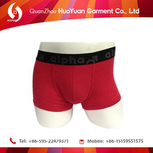 Adults Age Group and Boxers & Briefs Product Type mens underwear boxers