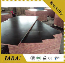 FFP Marine 18mm Outdoor Film Face Birch Plywood,China Manufacturer 12mm 15mm 18mm Thickness Marine Plywood