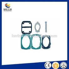 OEM:190-290 High Quality Car Parts Auto Full Gasket Kit