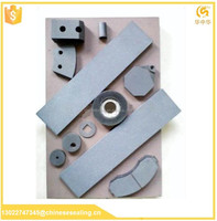 brake pad A247K brake pad D2064 brake pads manufacturers