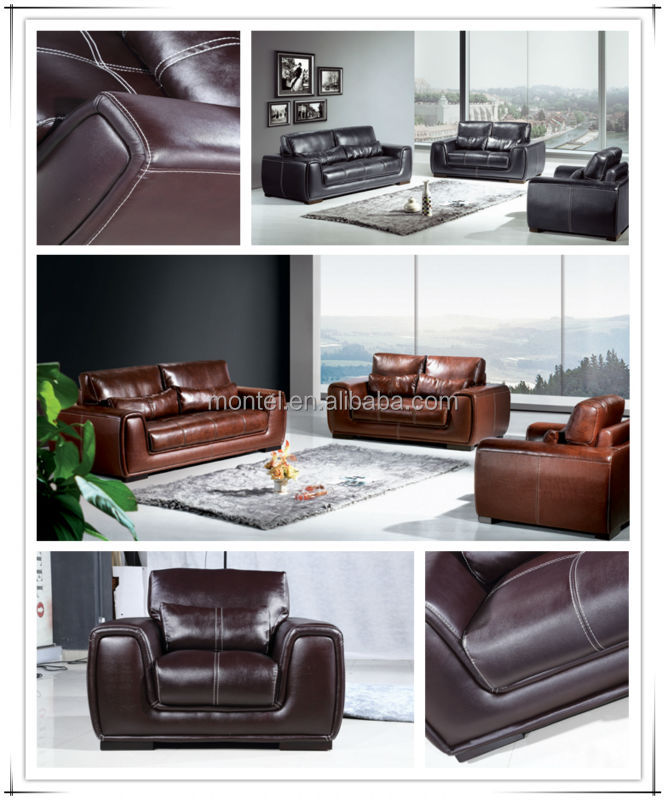 source very cheap indian furniture
