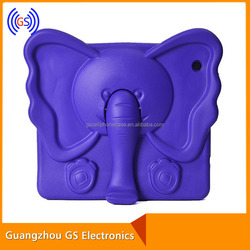 Unbreakable Case For Ipad Air,Factory High Quality For Ipad Animal Shaped Cases