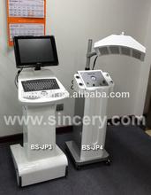 agua oxígeno jet máquina de pelar con led para acne arrugas cicatriz eliminación rejuvenecimiento de la piel