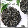 2016 Eew Export Green Tea,Refined chinese green tea,Best Green Tea Brands