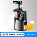 150w 100% cobre motor de espremedor de laranja