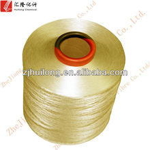 cheaper polyester draw textured yarn