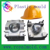 plastic mold , motorcycle helmet mold plastic injection mold