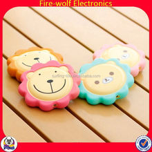 Promotional Gift Cheap Usb Flash Drive alibaba manufacturer rechargeable hand warmer alibaba supply rechargeable hand warmer