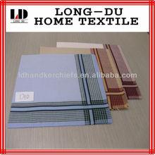fashionable handkerchief