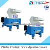 /p-detail/Botella-de-pl%C3%A1stico-de-la-m%C3%A1quina-trituradora-300000604147.html
