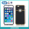alibaba express tpu+pc cheap mobile phone case for iphone 6