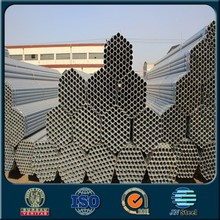 hot dip galvanized stainless steel angle iron holes