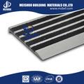 aluminio mamperlán de escalera