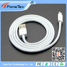 MFI ORIGINAL OFFICIAL GENUINE 8PIN TO USB CHARGER CABLE FOR IPHONE 5 5S 5C 6 - BRAND NEW