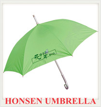 honsen Made-in-China sex cartoon girl on umbrella designer kids umbrellas