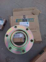 SEM660B loader parts , Z520030010 Z520031200 Z620020050 Z620020070