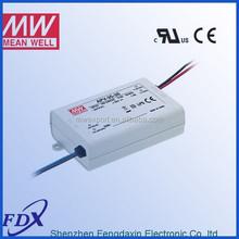 Meanwell distributor,led driver 24v,led power APV-35-24