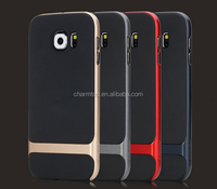 Rock Case for Samsung Galaxy S6