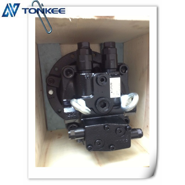 PhotoCap_swing motor 2.jpg