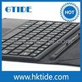 2015 nueva tecnología win8 teclado tablet modelos más recientes