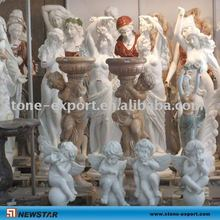 stone sculpture,stone carving