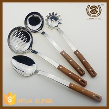 Best Selling Kitchen Products China Kitchen Utensil