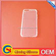 promoted selling pirce case for iphone 6 cover