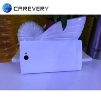 Super thin 6 inch android 4.4 dual core tablet pc, fashion android smart phone 6 inch sim card slot