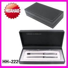New Year Gift Metal Pen Set,Luxury Pen Set,Packaging Design Pen luxurious ball pen & gift pen sets