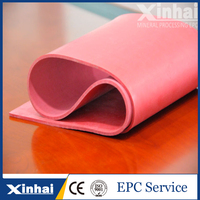 wholesale high tension rubber sheet for industry