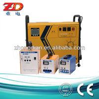 solar power home lighting system, solar power system cost, portable solar power system for home