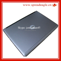 Second-hand laptop for dell D830