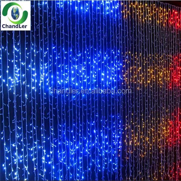 qq20140825103410jpg qq20140825103623jpg qq20140825103019jpg - Walmart Led Christmas Lights