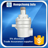 china suppliers female & male threaded flexible joint water quick coupling