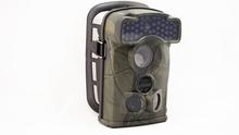 Bellota del LTL 5310WA HD 940NM No Glow IR de la visión nocturna granangular cámara del rastro del juego